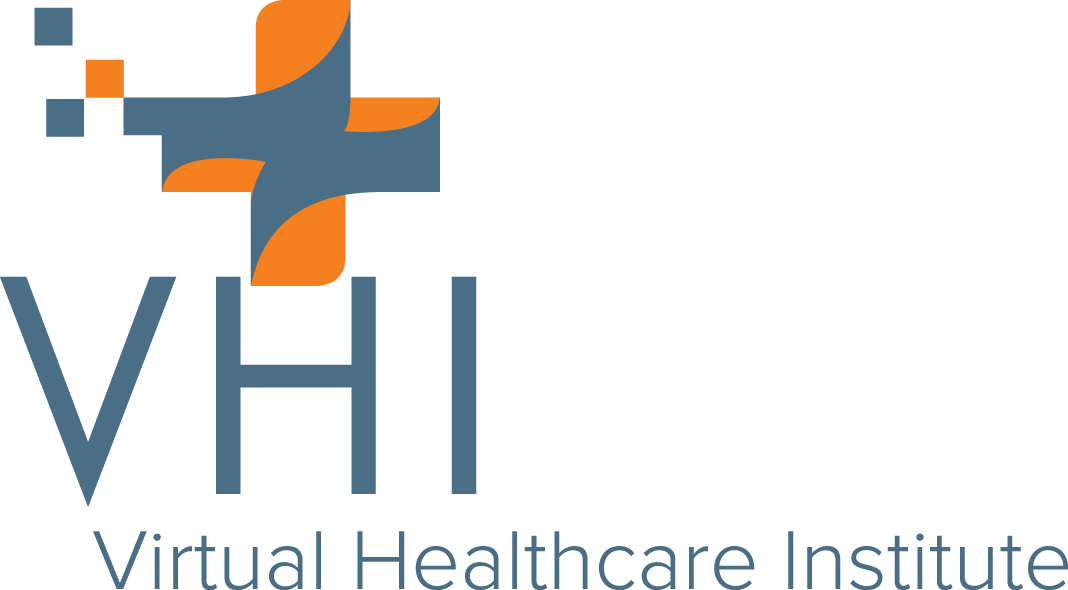 Virtual Health Institute